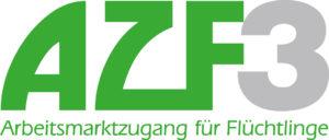 logo_azf3_rgb