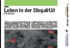 umschlag_illegalitaet.jpg
