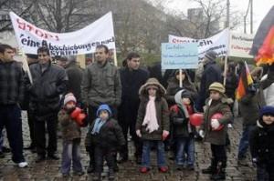 Hannover-Demo-gegen-Abschiebung-nach-Syrien_ArtikelQuerKlein