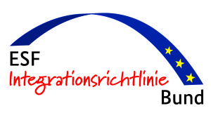 Logo_Integrationsrichtlinie