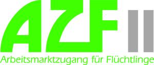 logo_azf2_4c