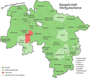 bargeld-statt-wertgutscheine-niedersachsen-27-08-2013