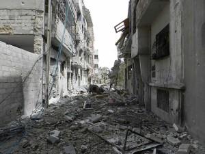 800px-Destruction_in_Homs_(4)