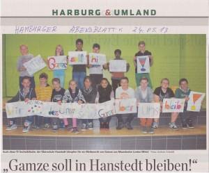 Hamburger Abendblatt vom 24.05.13-1
