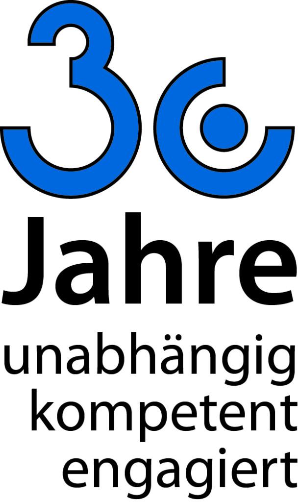 Logo_30 Jahre