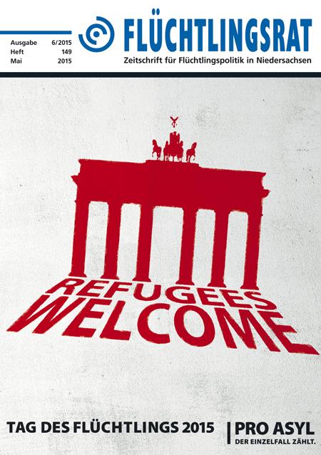 U1_TDFL_Niedersachsen_web