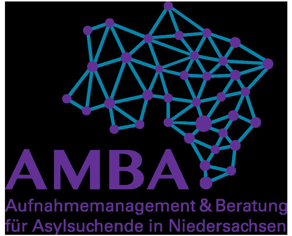 AMBA-Logo-sz-RGB