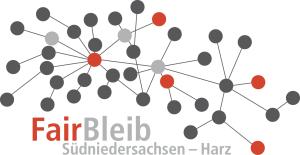 fairbleib_sns_harz_p.