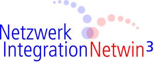 netwin3_Logo_rot
