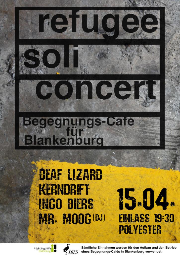 Soli_Konzert
