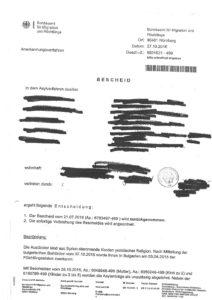 Dating sites deutschland no sign up