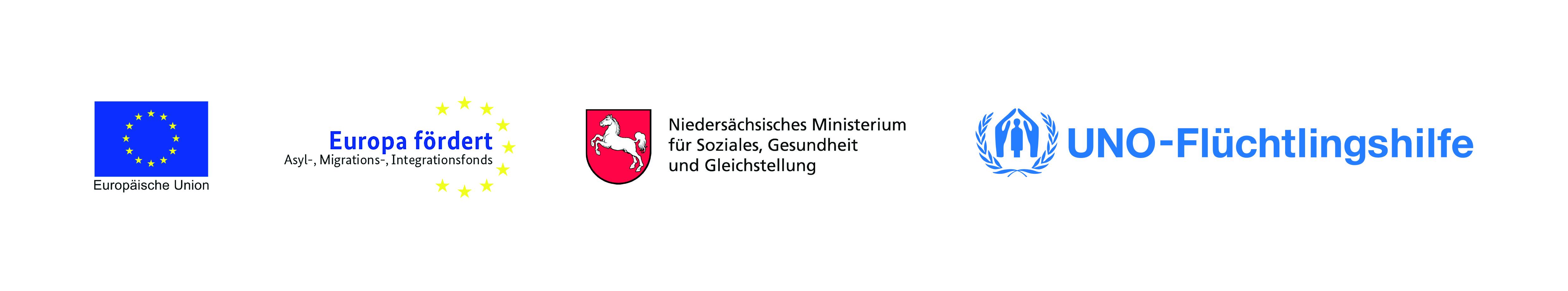https://www.nds-fluerat.org/wp-content/uploads/2019/02/Logoleiste-Geldgeber_Nebeneinander.jpg